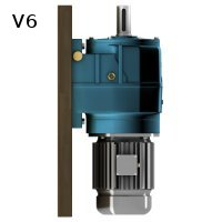 v6-mounting-inline-helical-geared-motor